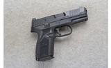 FN ~ 509 ~ 9mm