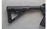 Palmetto State Armory ~ PA-15 ~ .450 Bushmaster - 2 of 10