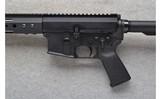 Palmetto State Armory ~ PA-15 ~ .450 Bushmaster - 8 of 10