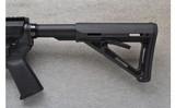 Palmetto State Armory ~ PA-15 ~ .450 Bushmaster - 9 of 10