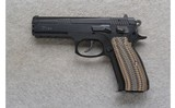 Canik ~ P120 ~ 9mm - 2 of 2