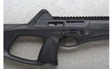 Beretta ~ CX4 Storm ~ 9mm - 3 of 10