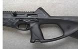 Beretta ~ CX4 Storm ~ 9mm - 8 of 10