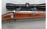 Browning ~ R.H. Bolt Action ~ .270 Win. - 3 of 10