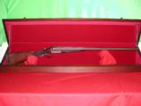 ALFRED LANCASTER 12 BORE SXS SPORTING GUN ***** SN 5182 *****! - 1 of 1