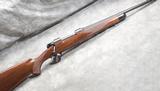 Kimber ~ Model 89 BGR ~ .280 Rem. - 1 of 20