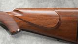 Kimber ~ Model 89 BGR ~ .280 Rem. - 19 of 20