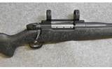 Weatherby ~ Mark V ~ .338-378 Wby Mag - 3 of 10