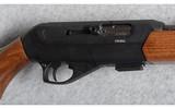 CZ-USA~512~.22 Long Rifle - 3 of 10