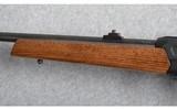 CZ-USA~512~.22 Long Rifle - 6 of 10