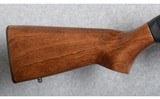 CZ-USA~512~.22 Long Rifle - 2 of 10