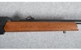 CZ-USA~512~.22 Long Rifle - 4 of 10