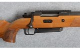 Zastava ~ Model 808 ~ 7mm Remington Magnum - 3 of 10