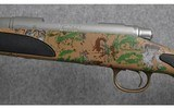 Remington ~ Model 700 ~ .270 Win Ackley Improved - 8 of 10