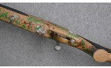Remington ~ Model 700 ~ .270 Win Ackley Improved - 7 of 10