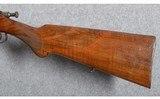 JGA (Anschutz) ~ Single Shot ~ 6mm Flobert - 9 of 11