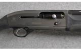 Beretta ~ A400 Xtreme ~ 12 gauge - 3 of 10