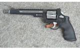 Smith & Wesson ~ .44 Magnum Hunter ~ .44 Remington Magnum - 2 of 2