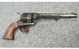 Colt ~ Colt/Winchester Peacemaker Commemorative 2 Gun Set ~ .44-40 WCF, 2 of 2