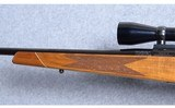 Weatherby ~ Mark V Deluxe ~ .257 Weatherby - 6 of 10
