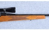 Weatherby ~ Mark V Deluxe ~ .257 Weatherby - 4 of 10