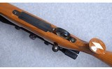 Weatherby ~ Mark V Deluxe ~ .257 Weatherby - 7 of 10