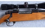 Weatherby ~ Mark V Deluxe ~ .257 Weatherby - 3 of 10