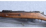 Tikka ~ Mosin M91 ~ 7.62x54R - 8 of 11