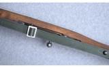 Tikka ~ Mosin M91 ~ 7.62x54R - 7 of 11