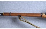 Tula ~ Mosin-Nagant 91/30 Sniper ~ 7.62x54R - 6 of 11