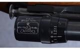 Tula ~ Mosin-Nagant 91/30 Sniper ~ 7.62x54R - 11 of 11