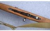 Tula ~ Mosin-Nagant 91/30 Sniper ~ 7.62x54R - 7 of 11