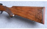 """Ruger ~ M77 ST """"Round Top"""" ~ .257 Roberts - 9 of 10"""