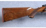 """Ruger ~ M77 ST """"Round Top"""" ~ .257 Roberts - 2 of 10"""