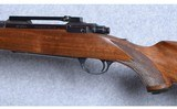 """Ruger ~ M77 ST """"Round Top"""" ~ .257 Roberts - 8 of 10"""