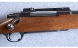 """Ruger ~ M77 ST """"Round Top"""" ~ .257 Roberts - 3 of 10"""