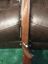 Ruger M77 Mark II International - 10 of 14