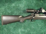 Model 70 Winchester 6.5x284 - 5 of 13