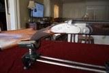 Beretta S2 Sidelock Ejector 12 Gauge - 11 of 13