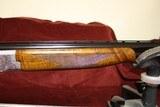 Browning Citori 20 Gauge Grade V Sporter - 3 of 12