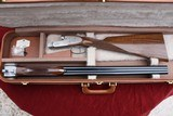 Browning BSS Sidelock Ejector 20 Gauge - 1 of 10