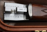 Browning BSS Sidelock Ejector 20 Gauge - 3 of 10