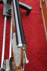 Browning BSS Sidelock Ejector 20 Gauge - 10 of 10