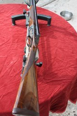 Browning-Lebeau-Courally Model BSL 12 Gauge Side By Side - 11 of 11