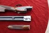 Browning-Lebeau-Courally Model BSL 12 Gauge Side By Side - 4 of 11