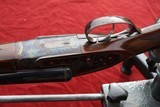 Browning-Lebeau-Courally Model BSL 12 Gauge Side By Side - 8 of 11