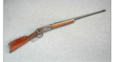 Winchester Model 1894 Button Mag in 30 WCF - 1 of 8