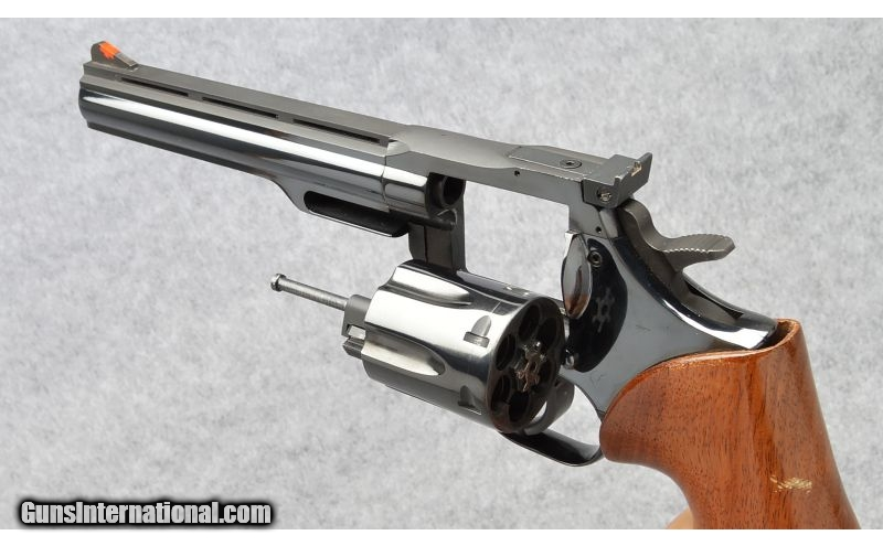 why gun barrels are rifled Barrels ar10 and ar15 barrels barrel faq (ss 416r) for our gun barrels i would never flute a button rifled barrel why.