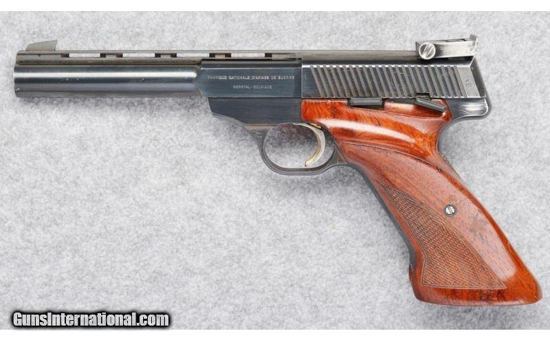 https://images.gunsinternational.com/listings_sub/acc_330/gi_100932964/FN-Browning-Medalist-in-22-LR_100932964_330_06A8B54CDB9DB788.jpg