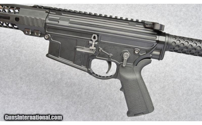 2A Armament ~ Xanthos-Lite ~ 6 5 Creedmoor for sale
